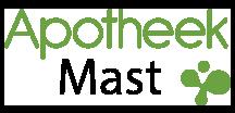 Apotheek Mast Logo